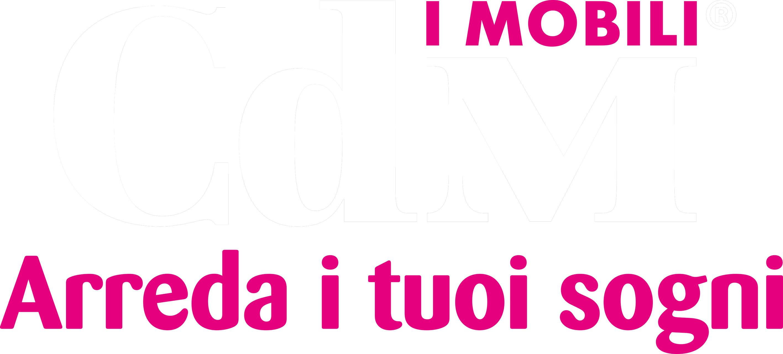 CdM I Mobili