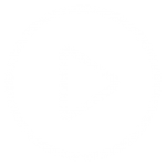 play-icon copia