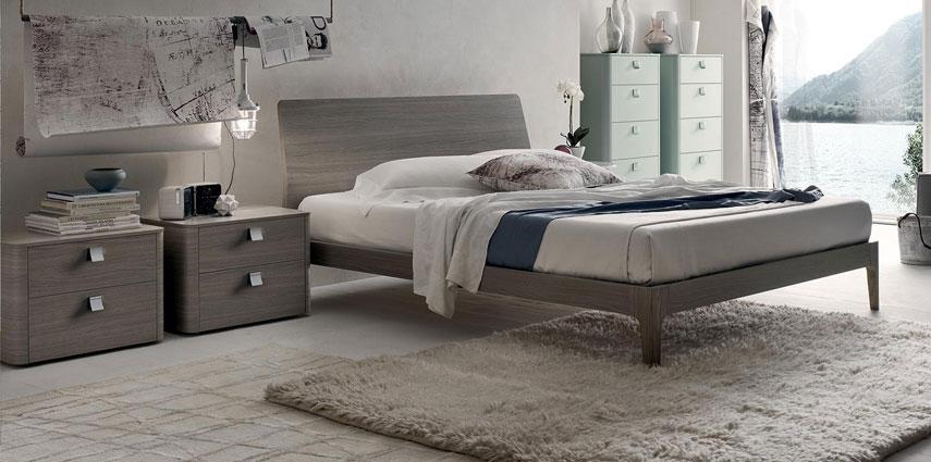 letto-doppio-legno