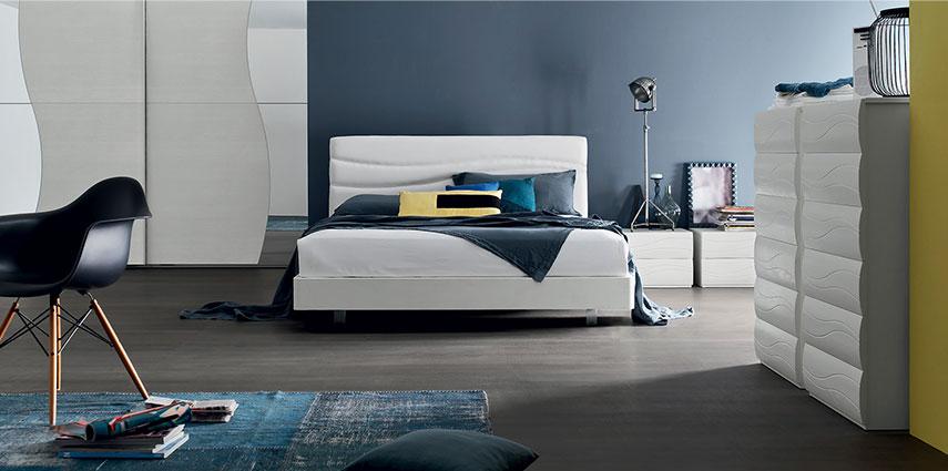 letto-in-legno