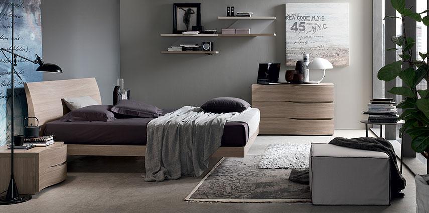 letto-matrimoniale-in-legno