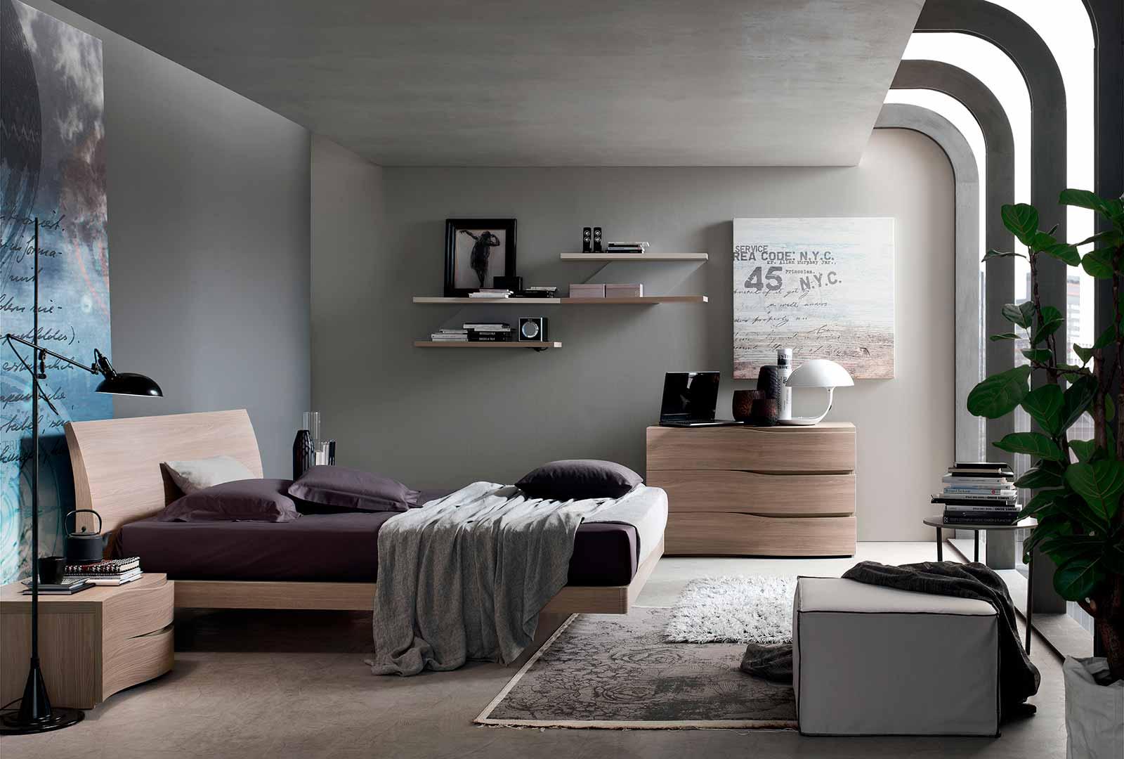Arredo negozi online perfect arredamento u home living for Arredamento online